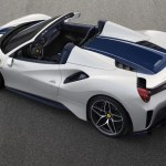 These Luxury Sports Cars Are The New Generation Of Vehicles Competing With Ferrari Architectural Digest